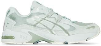 Asics X GmbH GEL Kayano 5 sneakers