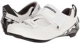 Shimano SH-TR5 Athletic Shoes