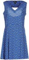 Cutie Short dresses - Item 34590209