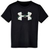 Under Armour Boys' Holiday Lights Logo Tee - Sizes 2-7