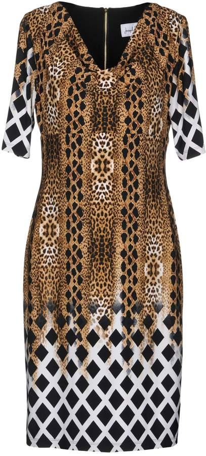 Joseph Ribkoff Short dresses - Item 34846602KD
