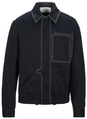 Cédric Charlier Jacket