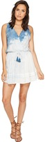 Young Fabulous & Broke Nadine Dress Women's Dress