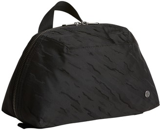 Athleta Travel Toiletry Bag