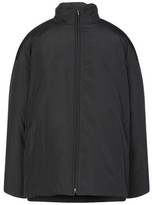 Balenciaga BALENCIAGA Synthetic Down Jacket