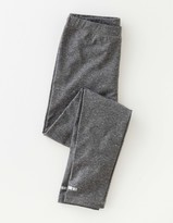Boden Athletic Long Johns