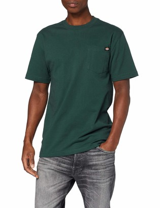Dickies Men's Pocket Tee S/S T-Shirt