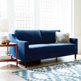 "west elm Paidge Sofa (72.5"")"