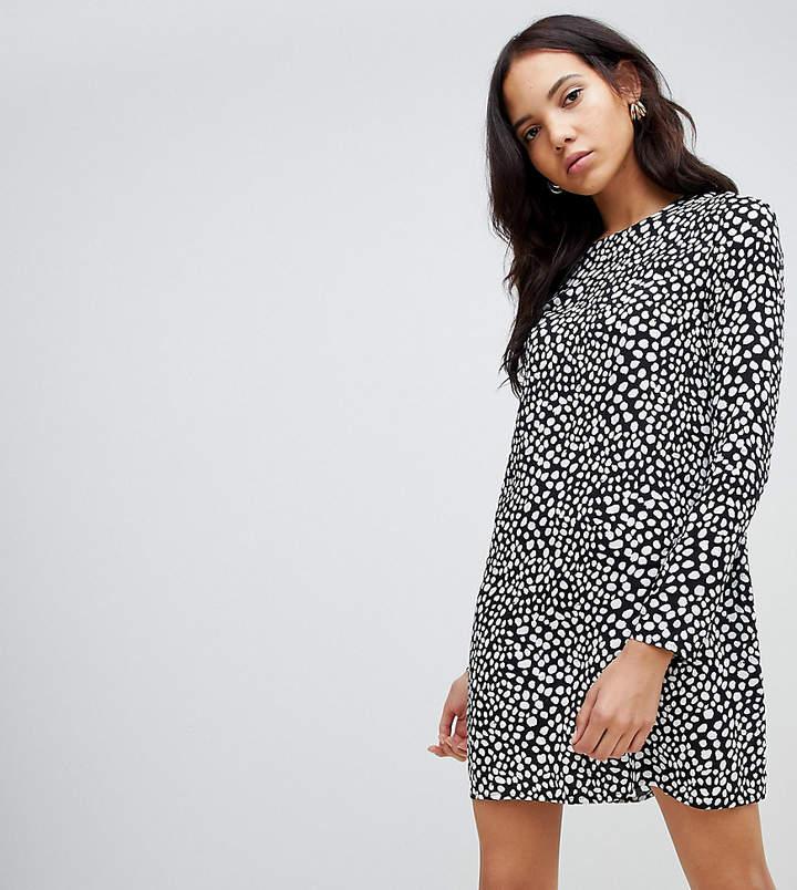 5e37a4f1217b52 Glamorous Print Dresses - ShopStyle Australia