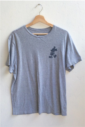 Disney Vintage Mickey Mouse Tee Shirt