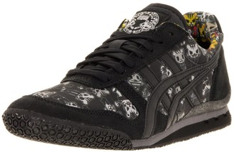 Onitsuka Tiger by Asics Ultimate 81 Classic Running Shoe
