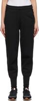 Thumbnail for your product : Nike Black NSW Tech Fleece Lounge Pants