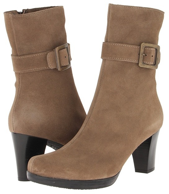 La Canadienne Katie Women's Boots