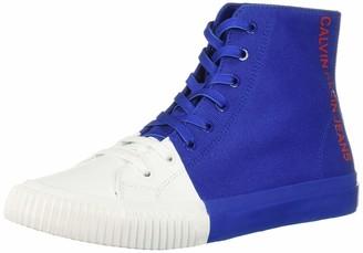 Calvin Klein Jeans Men's IVOR Shoe