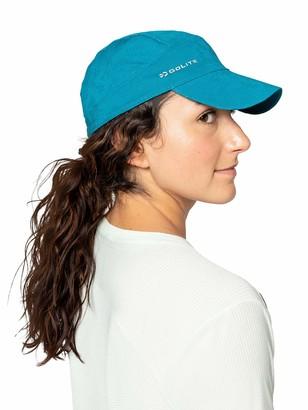 GoLite Packable Running Hat