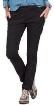 Volcom Frochickie Stretch Woven Pants