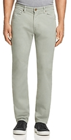 Paige Federal Slim Fit Pants