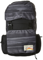 Burton Hcsc Scout Backpack