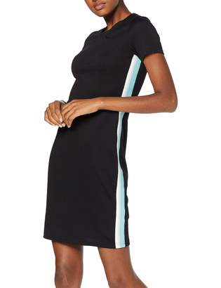Pimkie Women's Rbs19 Moka Dress