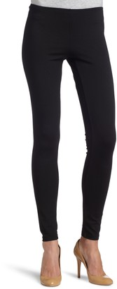Only Hearts Women's So Fine Legging - 20078