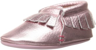 Umi Bevin Crib Shoe (Infant/Toddler)