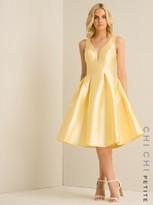 Chi Chi Orlaith Dress