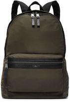Michael Kors Kent Lightweight Nylon Backpack