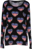 Love Moschino T-shirts - Item 12045477