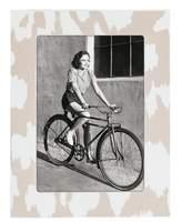 Kate Spade Garden Drive 4x6 Frame