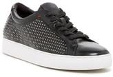 HUGO BOSS Fulteno Studded Sneaker
