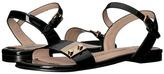 Furla Metropolis Sandals T.5 Women's Sandals