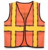 Darice Crafts AC 193267 Kids Construction Vest
