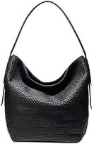 Cole Haan Bethany Hobo Bag