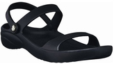 Dawgs Women's Original 3 Strap Sandal