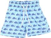 Stella Cove Swim trunks - Item 47200092