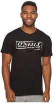 O'Neill Teamster Tee Men's T Shirt
