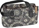 Donna Sharp Women's Reese Bag