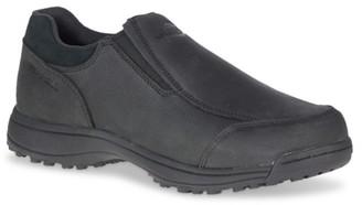 Merrell Sutton Moc Pro Work Shoe