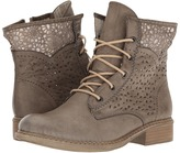 Rieker Z4146 Philippa 46 Women's Boots