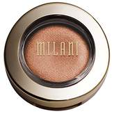 Milani Bella Eyes Gel Powder Eyeshadow, Bella Copper, 0.05 Ounce