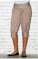 Knickerbocker Pant