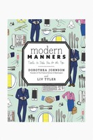 Rizzoli Modern Manners