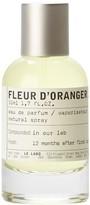 Le Labo Fleur D'Oranger 27 Eau De Parfum 50ml