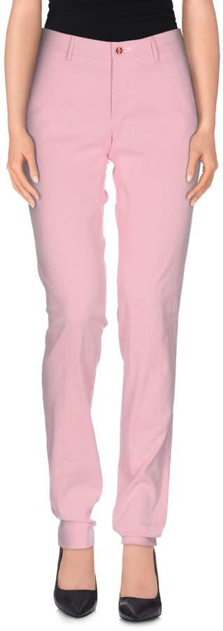 Berwich Casual pants - Item 36755622