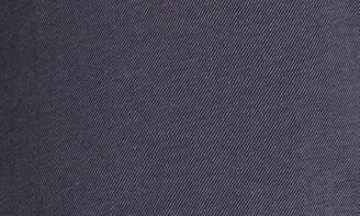 Johnny Bigg Hudson Button-Down Pocket Polo