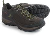 Teva Raith eVent® Trail Shoes - Waterproof (For Men)