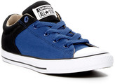 Converse Chuck Taylor® All Star® Sneaker (Little Kid & Big Kid)