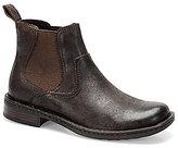 Børn Hemlock Chelsea Boots