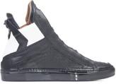 Ylati Yl117 Zeus Sneakers