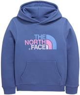 The North Face Older Girls Drew Peak Hoody